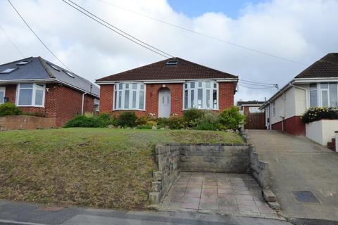 3 bedroom chalet for sale - The Butts, Westbury