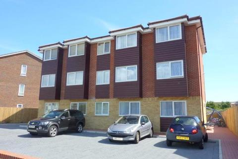 2 bedroom apartment for sale - Tower Road, Lancing, West Sussex, BN15