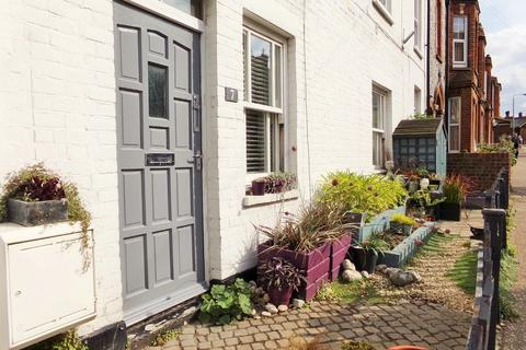 1 bedroom apartment for sale - Sheringham