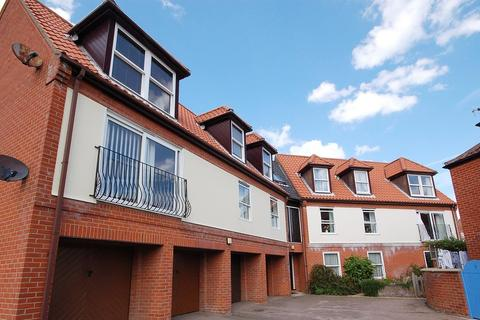 2 bedroom apartment for sale - Winifred Court, Sheringham