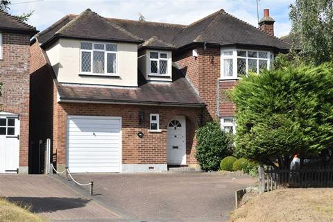 4 bedroom detached house to rent - Roxwell Road, Chelmsford