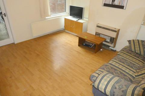 4 bedroom terraced house to rent - East Grove, Manchester