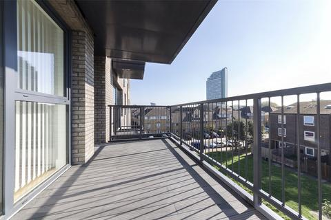 1 bedroom apartment for sale - Aurora Point, 277 Grove Street, London, SE8