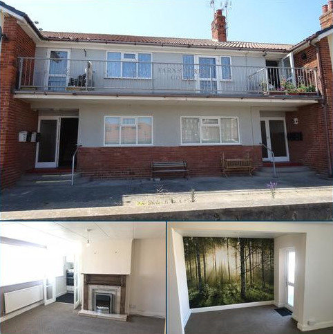 Houses to rent in Wales   Property & Houses to Let   OnTheMarket