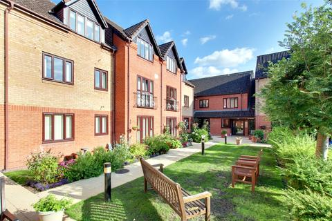 2 bedroom apartment for sale - Kingfisher Court, Woodfield Road, Droitwich, Worcestershire, WR9
