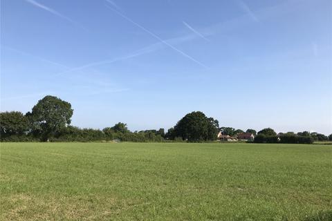 Farm for sale - Bridgwater, Somerset, TA7