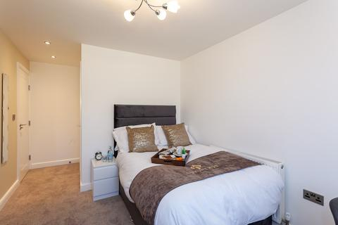 1 bedroom house share to rent - Meyer Street, Stockport