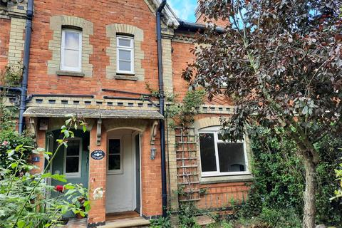 2 bedroom terraced house to rent - Edmondthorpe, Melton Mowbray, Leicestershire