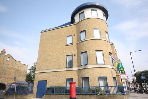 2 bedroom flat to rent - Upper Richmond Road, London, SW15