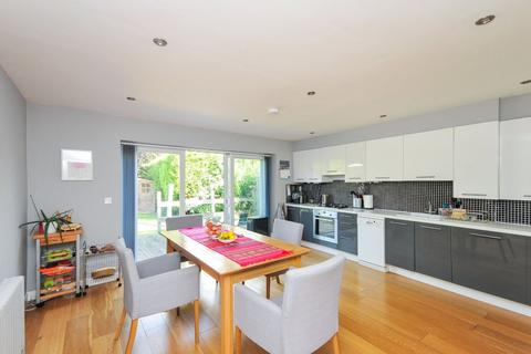3 bedroom semi-detached bungalow for sale - Woodlands Avenue, Sidcup, DA15 8HB
