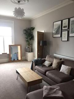 2 bedroom flat for sale - Brunswick Parade, Waterloo, Liverpool, L22