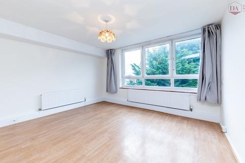 1 bedroom apartment for sale - Birkbeck Road, Crouch End N8