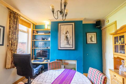 2 bedroom end of terrace house for sale - Montague Road, Clarendon Park, Leicester