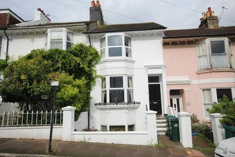 1 bedroom flat for sale - HAMILTON ROAD, BRIGHTON