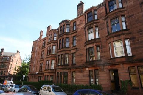 3 bedroom apartment to rent - Flat 3/2, North Gardner Street, Hyndland, Glasgow