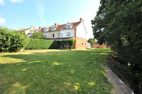 5 bedroom end of terrace house for sale - South Road, Taunton, Somerset, TA1