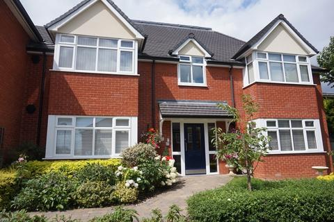2 bedroom apartment for sale - Anvil Place, Sutton Coldfield
