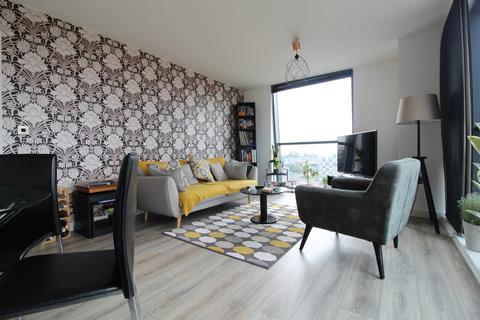 2 bedroom apartment for sale - Skyline Penthouse, St Peters Street, Leeds