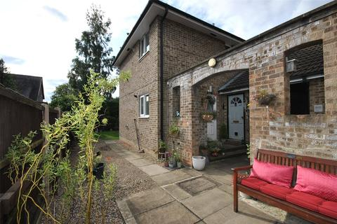 1 bedroom apartment for sale - Manor House Croft, Adel, Leeds, West Yorkshire
