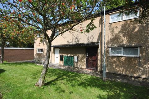 1 bedroom apartment for sale - Holtdale View, Holt Park, Leeds, West Yorkshire