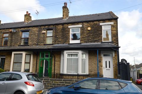 4 bedroom terraced house for sale - Pembroke Road, Pudsey, West Yorkshire