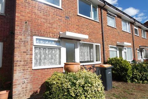 1 bedroom ground floor flat to rent - Massey Close, Kempston