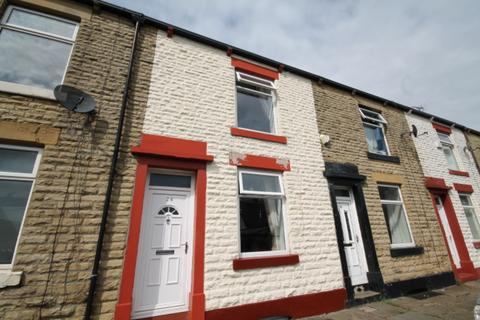 2 bedroom terraced house to rent - Marlborough Street, Rochdale
