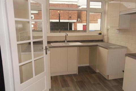 3 bedroom ground floor maisonette for sale - Kensington Place, Norwich