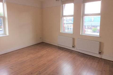 2 bedroom flat to rent - 1 Warwick Avenue, Crosby,