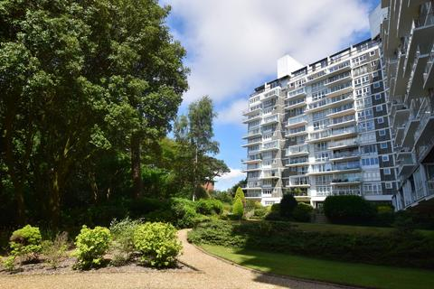 3 bedroom apartment for sale - West Cliff Road, West Cliff, Bournemouth