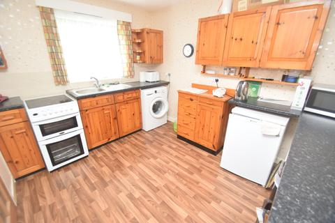 1 bedroom house share to rent - Ashfield Villas Falmouth