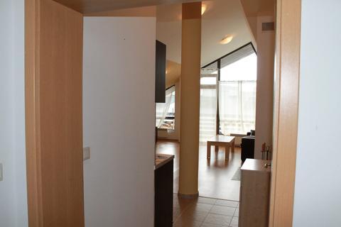 1 bedroom apartment - Razlog