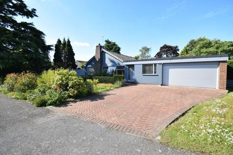 4 bedroom detached bungalow for sale - Matching Green, Matching, Essex