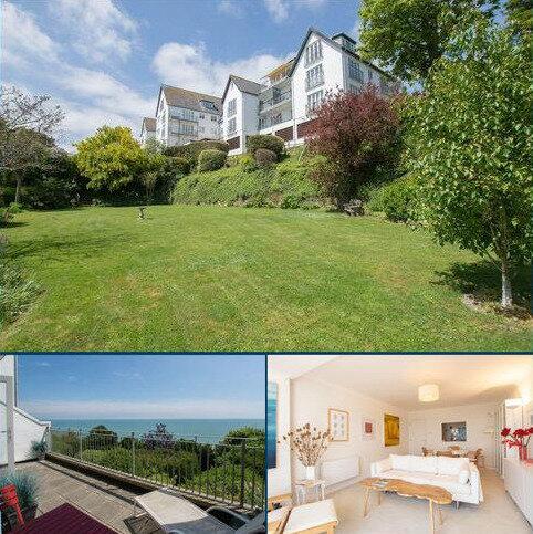 2 bedroom apartment for sale - St Margaret's Bay