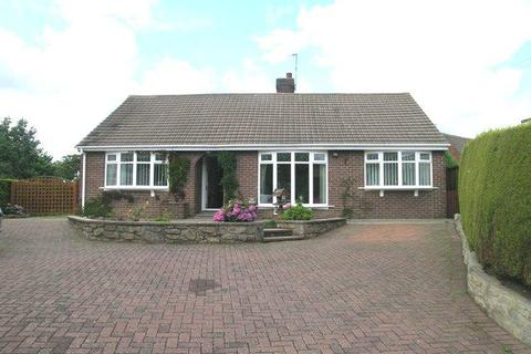 2 bedroom detached bungalow for sale - The Rise, Old Main Street, Ryton, Tyne & Wear, NE40 4EX