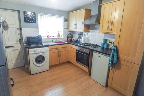 1 bedroom apartment for sale - 117 Abbey Street, Hull, HU9 1LA