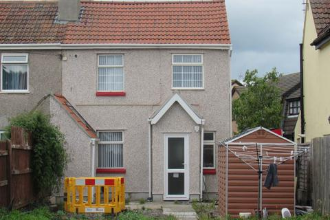 4 bedroom semi-detached house to rent - Brookfield Road, Patchway, Bristol