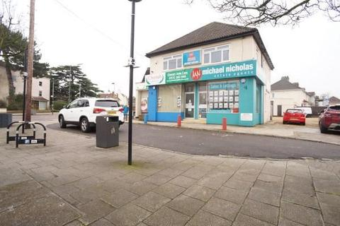 Office to rent - 77 North Street, Downend, Bristol, BS16 5SE