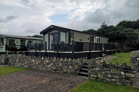 Search Mobile Homes For Sale In North Wales | OnTheMarket