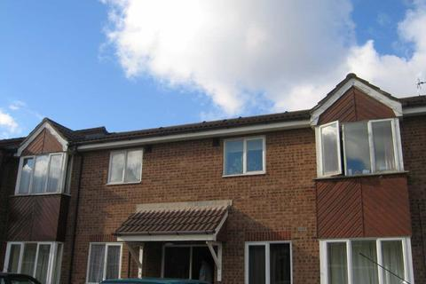 1 bedroom flat to rent - Martin Street, Belgrave, Leicester, Leicestershire, LE4 6EU