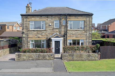 3 bedroom semi-detached house for sale - Moorside Road, Drighlington