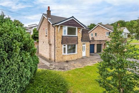 3 bedroom link detached house for sale - Kirkfields, Baildon