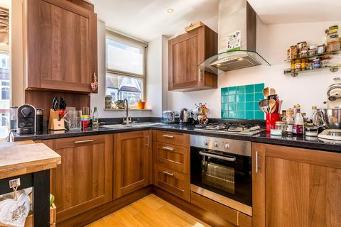 2 bedroom flat for sale - Broxholm road