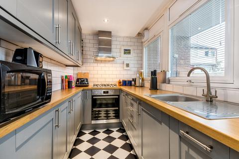 1 bedroom flat for sale - Abbots Park