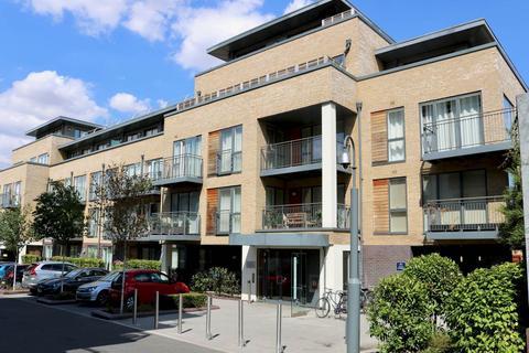 1 bedroom flat to rent - Newton Court, Kingsley Walk, Cambridge