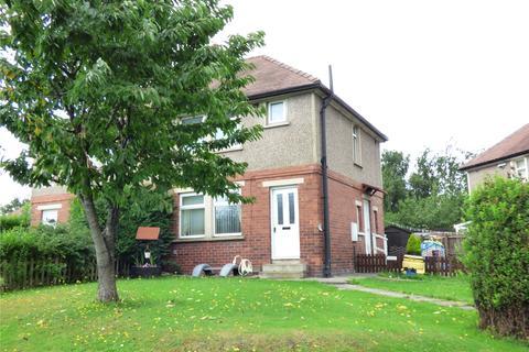 3 bedroom semi-detached house for sale - Kings Road, Wrose, Bradford, BD2