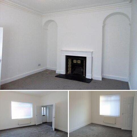 5 bedroom terraced house to rent - Jacques Street, Pallion Sunderland