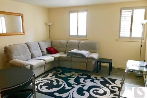 1 bedroom apartment to rent - Sunhouse, 9 Bennets hill, Birmingham