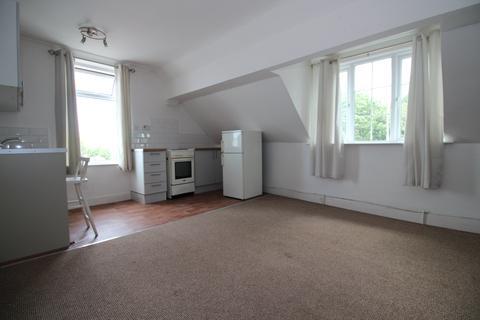 1 bedroom flat to rent - 279 Aylestone Road, Aylestone, Leicester