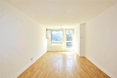 2 bedroom apartment for sale - Copperfield Mews, London, N18